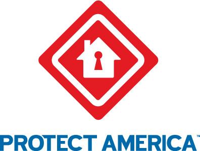 Protect America Company Logo
