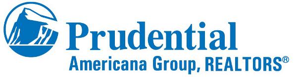 Prudential Americana Group Realtors Company Logo