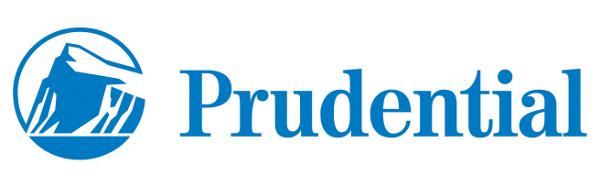 Prudential Company Logo