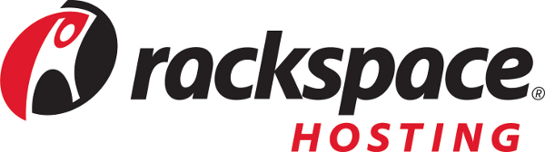 Rackspace Hosting Company Logo