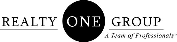Realty ONE Group Company Logo