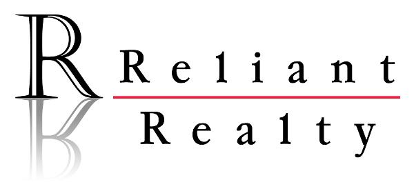 Reliant Realty Company Logo