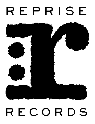 Reprise Records Company Logo
