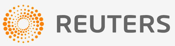 Reuters Company Logo