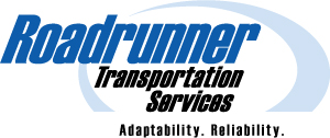 Roadrunner Transportation Services Company Logo