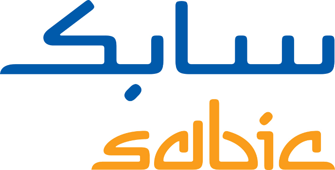 SABIC Company Logo