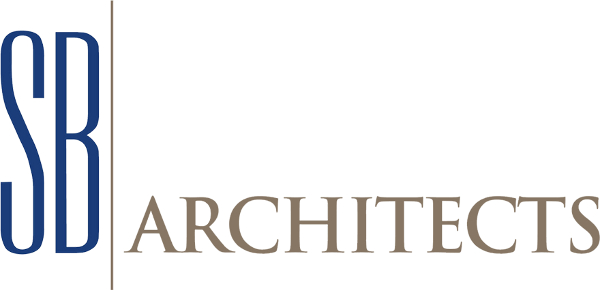 SB Architects Company Logo