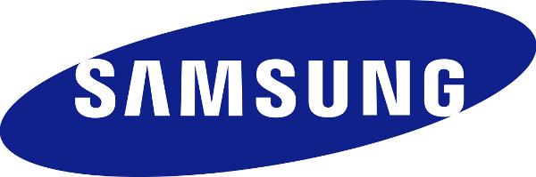 Samsung Company Logo