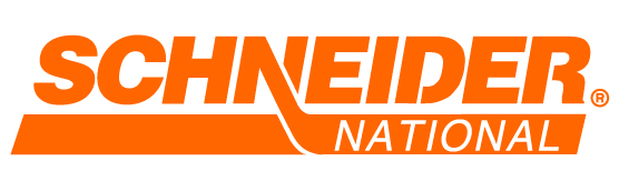 Schneider National Company Logo