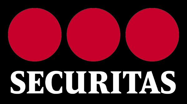 Securitas Security Services Company Logo