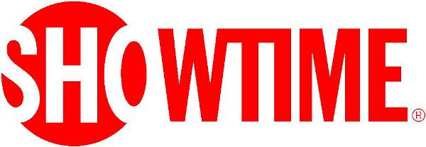 Showtime Company Logo