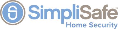 SimpliSafe Company Logo