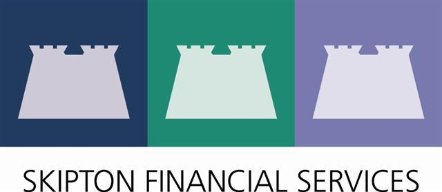 Skipton Financial Services Company Logo