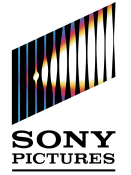 Sony Pictures Company Logo