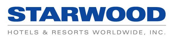 Starwood Company Logo