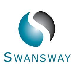Swansway Group Company Logo