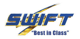 Swift Transportation Company Logo