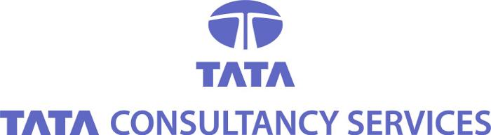 TCS Company Logo