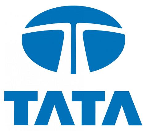 Tata Motors Company Logo