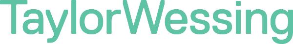 Taylor Wessing Company Logo
