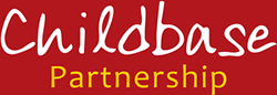 The Childbase Partnership Company Logo