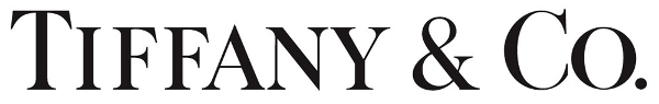 Tiffany and Co Company Logo