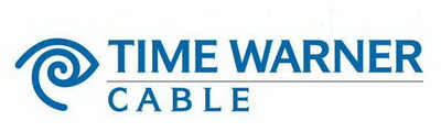 Time Warner Company Logo
