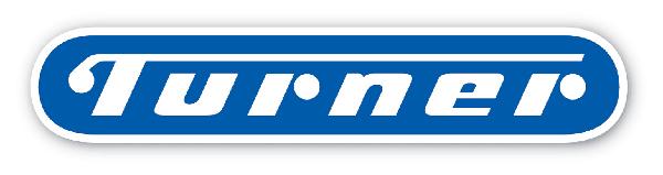 Turner Company Logo