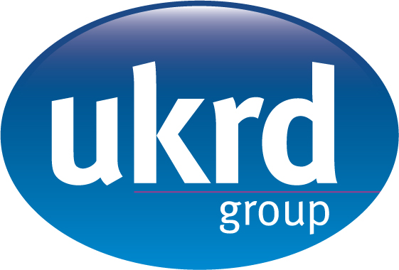 UKRD Group Company Logo
