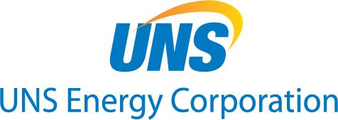 UNS Energy Corp Company Logo