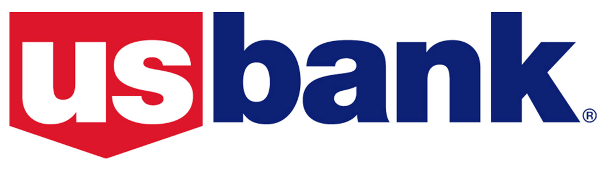 US Bank Company Logo