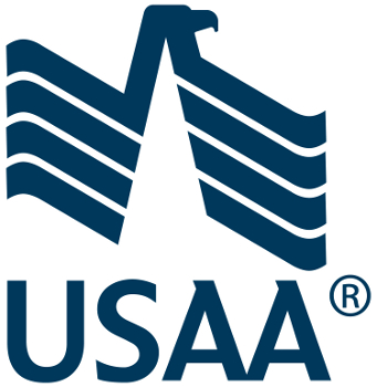 United Services Automobile Association Company Logo