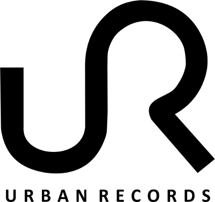 Urban Records Company Logo