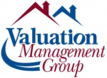 Valuation Management Group Company Logo