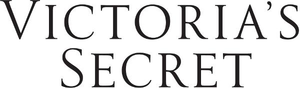 Victorias Secret Company Logo