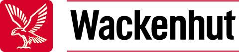 Wackenhut Corp Company Logo