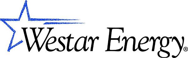 Westar Energy Company Logo