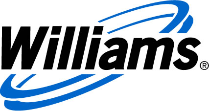 Williams Energy Company Logo