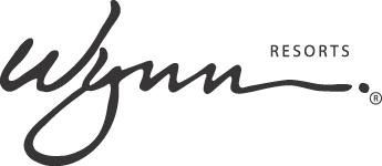 Wynn Resorts Company Logo