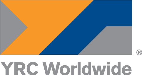 YRC Worldwide