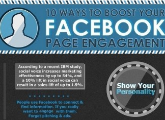 10-Ways-To-Boost-Your-Facebook-Page-Engagement-infographic-infographic