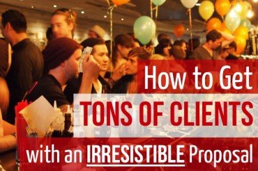 10 Essential Tips for Writing a Business Proposal