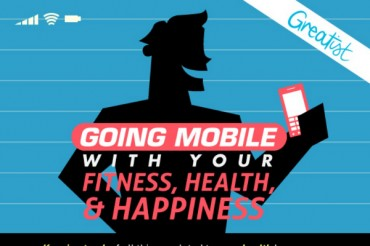 11 Health and Fitness Industry Statistics and Trends