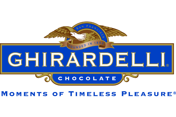 14 Famous Candy Company Logos Brandongaille Com