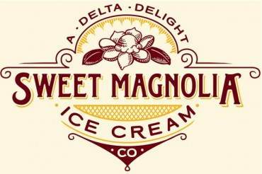 14 Greatest Ice Cream Company Logo of All-Time