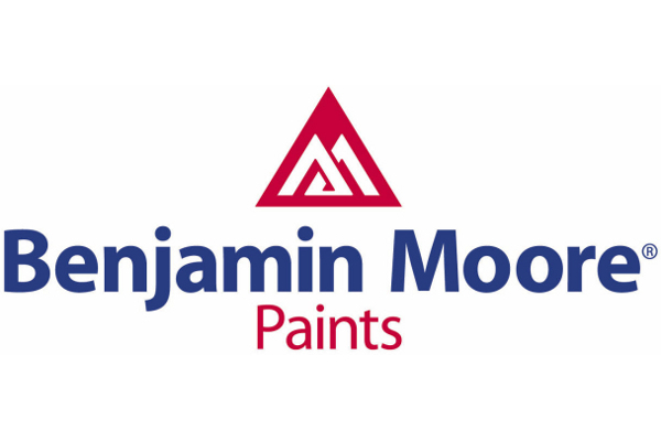 15 Greatest Painting Company Logos of All-Time