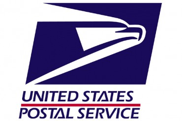 16 Greatest Courier Company Logos of All-Time