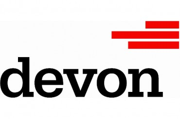 16 Most Famous Engineering Company Logos