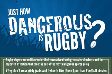 28 Funny Rugby Team Names