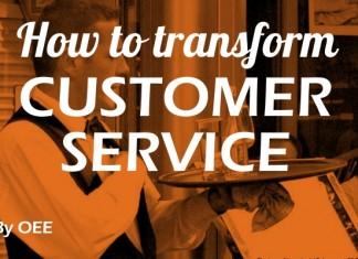 3 Simple Customer Service Strategies that Work
